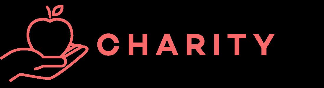 charity3